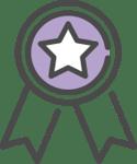 EE-icons-multi-award-winning-1