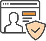 EE-icons-single-account