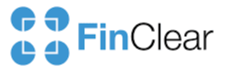 finclear-1