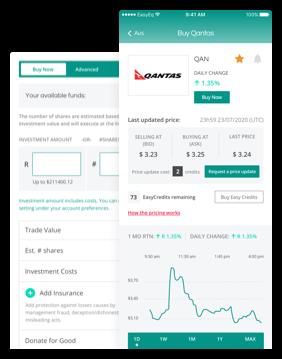 ways_to_invest_phones_mobi